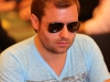 PokerEM_500_18072015_3H9A7518