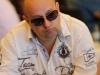 PokerEM_500_18072015_3H9A7519