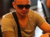 PokerEM_500_18072015_3H9A7522