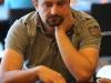 PokerEM_500_18072015_3H9A7527
