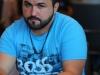 PokerEM_500_18072015_3H9A7541
