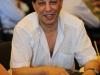 PokerEM_500_18072015_3H9A7544