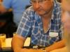 PokerEM_500_18072015_3H9A7545