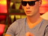 PokerEM_500_18072015_3H9A7547