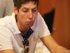 PokerEM_500_18072015_3H9A7553