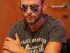 PokerEM_500_18072015_3H9A7559