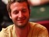 PokerEM_500_18072015_3H9A7590