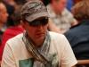 PokerEM_500_18072015_3H9A7595