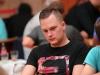 PokerEM_500_18072015_3H9A7596