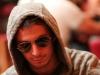 PokerEM_500_18072015_3H9A7602