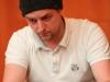 PokerEM_500_18072015_3H9A7612