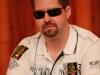 PokerEM_500_18072015_3H9A7627