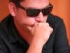 PokerEM_500_18072015_3H9A7634