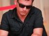 PokerEM_500_18072015_3H9A7636