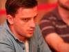 PokerEM_500_18072015_3H9A7637
