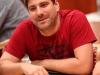 PokerEM_500_18072015_3H9A7640