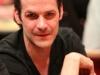 PokerEM_500_18072015_3H9A7641