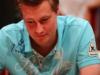 PokerEM_500_18072015_3H9A7644