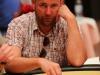 PokerEM_500_18072015_3H9A7650