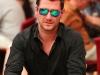 PokerEM_500_18072015_3H9A7653