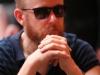 PokerEM_500_19072015_3H9A7854