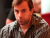 PokerEM_500_19072015_3H9A7855