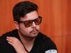 PokerEM_500_19072015_3H9A7861