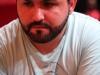 PokerEM_500_19072015_3H9A7872