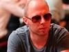 PokerEM_500_19072015_3H9A7878