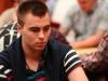 PokerEM_500_19072015_3H9A7881