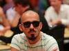 PokerEM_500_19072015_3H9A7885