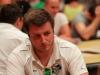 PokerEM_500_19072015_3H9A7886