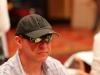PokerEM_500_19072015_3H9A7887