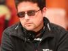 PokerEM_500_19072015_3H9A7888