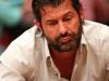 PokerEM_500_19072015_3H9A7889