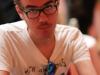 PokerEM_500_19072015_3H9A7894