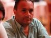 PokerEM_500_19072015_3H9A7895