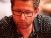 PokerEM_500_19072015_3H9A7906