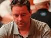 PokerEM_500_19072015_3H9A7908