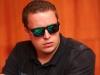 PokerEM_500_19072015_3H9A7911