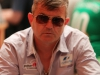 PokerEM_500_19072015_3H9A7913