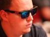 PokerEM_500_19072015_3H9A7917