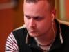 PokerEM_500_19072015_3H9A7921