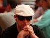 PokerEM_500_19072015_3H9A7923
