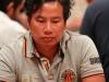 PokerEM_500_19072015_3H9A7928