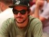 PokerEM_500_19072015_3H9A7930