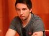 PokerEM_500_19072015_3H9A7935