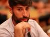 PokerEM_500_19072015_3H9A7949
