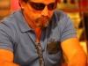 PokerEM_500_19072015_3H9A7957