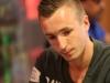 PokerEM_500_19072015_3H9A7965